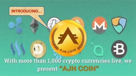 Atc Coin Cmd Live | Asdela