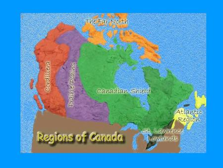 The Canadian Shield- Location - ppt video online download on canadian shield description, canadian shield plants, canadian shield superhero, canadian shield cities, canadian shield houses, canadian shield animals, canadian shield geology, canadian shield information, canadian shield formation, canadian shield geography, canadian shield history, canadian shield activities, canadian shield landforms, canadian shield ontario, canadian shield natural resources, canadian shield climate, canadian shield region, canadian shield wildlife, canadian shield provinces, canadian shield jobs,