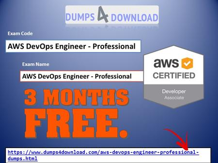 CLOUD COMPUTING WITH AWS AN INTRODUCTION - ppt video online download