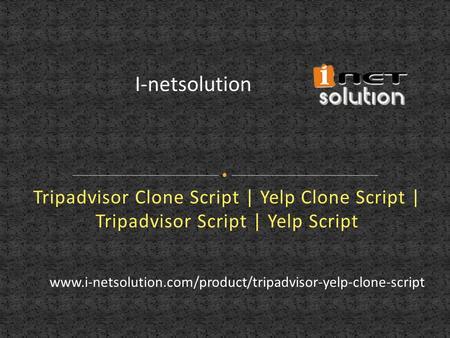 Taskrabbit Clone | Service Marketplace Software | Gigs Clone