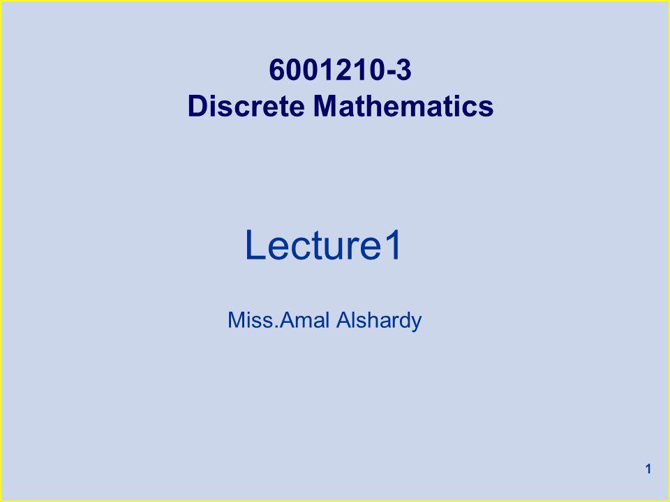Amal miss Miss amal