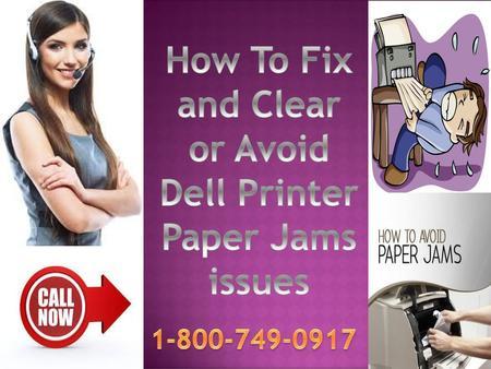 1(844) How to Fix HP Printer Error Code 0x610000f6 ? - ppt