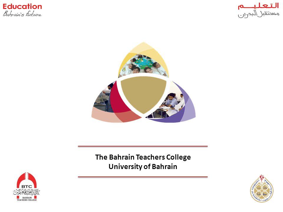 btc bahrain