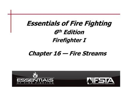 Augmenting Fire Standpipe Systems - ppt video online download