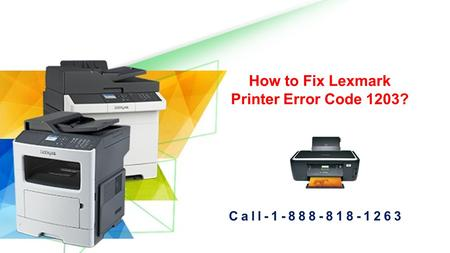 How to Replace Ink Cartridge in the HP Office jet Pro ppt