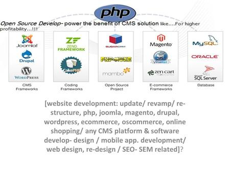 Janbask Digital Design Washington DC – IT Consulting Firm Janbask