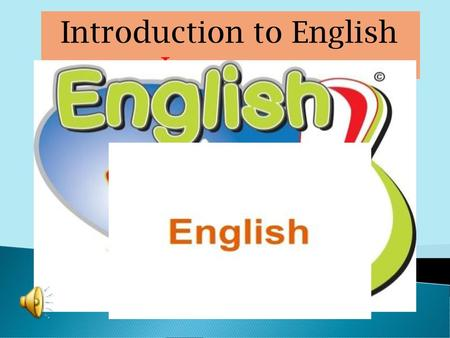 ENGLISH LANGUAGE SCHEME OF WORK FOR JSS3 - ppt video online download