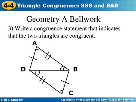 Introduction to Geometry - ppt video online download