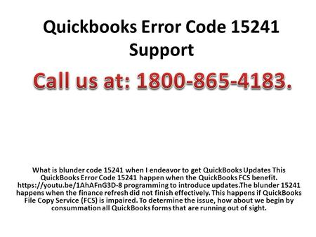 Quickbooks multi user mode not working If you run the whole