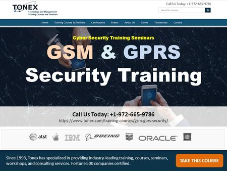 ICS Cyber Security Training - ppt download