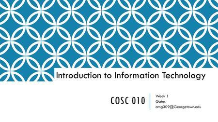 CS 110 Computer Architecture (a  k  a - ppt download