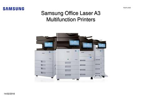 HP LaserJet Pro MFP M426 series - ppt download