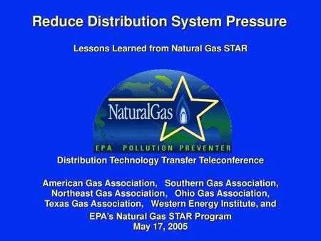 Page 1 Reducing Emissions, Increasing Efficiency, Maximizing Profits