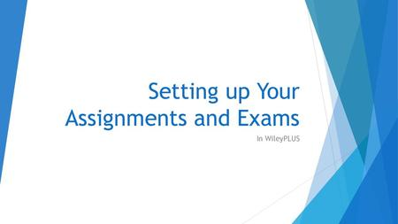 Structured Self Development 1 Course - ppt video online download