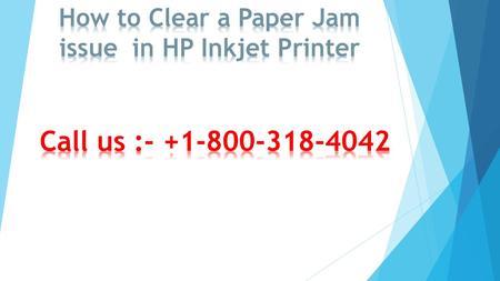 Hp Officejet Pro 8600 Paper Jam In Scanner
