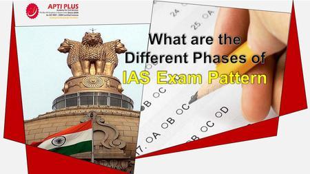 MPSC State Civil Services Exam (Maharashtra Public Service