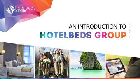 OTCQB: MKGI Monaker Group Corporate Presentation June ppt