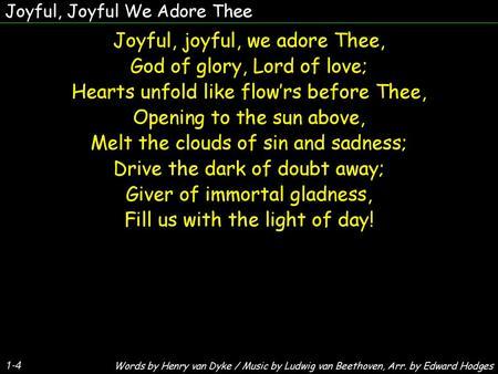 520 Sda Hymnal