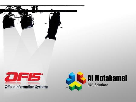 JGB international GROUP An ISO Certified Company - ppt video online