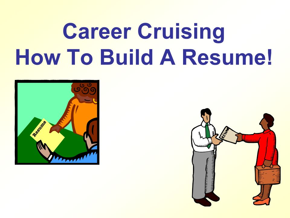 Alison doyle resume writing cyber bullying research paper topics