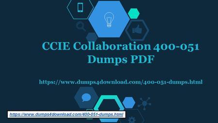 Dumps PDF CCIE Data Center Written Exam v ppt download