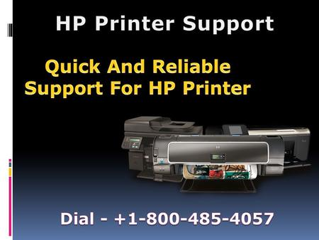 Printer Won ' t Print Can ' t Print from Mobile devices Running out