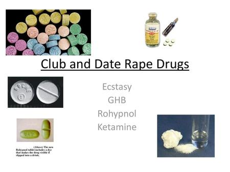 Methamphetamine  - ppt video online download
