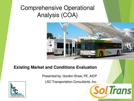 Envision Central Texas Presentation Cellular Mass Transit