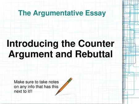 conclusion for argumentative essay against death penalty