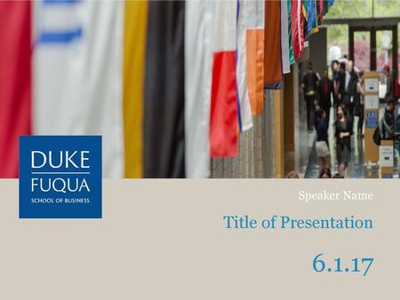 Kku Presentation Template Ppt Download
