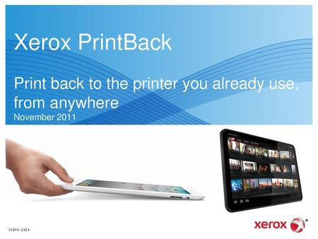 Xerox Workcentre 7970 Scan To Email