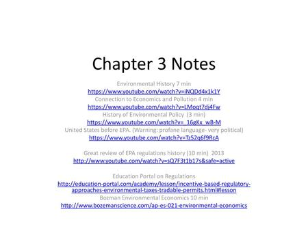This Lecture Will Help You Understand Ppt Download