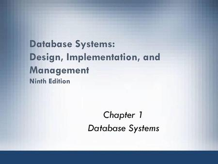 Database Systems Design Implementation And Management Ninth Edition Ppt Video Online Download,Low Price Designer Sarees Online Shopping
