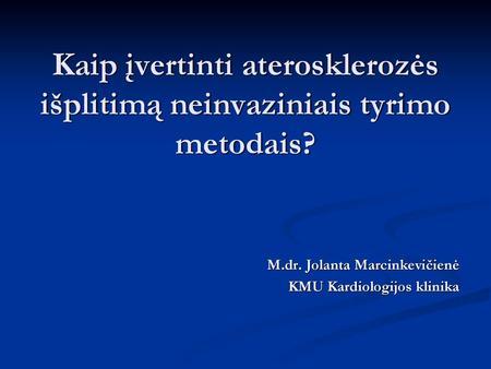 cianozė mėlyna su hipertenzija
