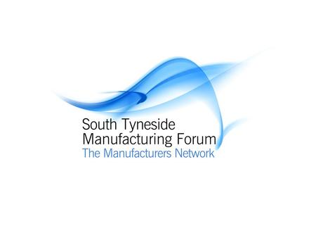 T: 0845 643 9001www.semta.org.uk Semta The Sector Skills Council for Engineering and Manufacturing And the North East Skills Alliance for Advanced Manufacturing.
