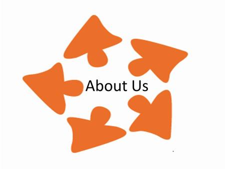 About Us. Centre for Community Based Research 25 years of research- inspired social innovation in Canada Over 400 community based research projects since.