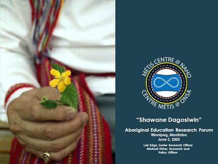 alcohol abuse within native american societies Clifford beers society  home » native american communities and mental health  native americans use and abuse alcohol and other drugs at younger ages, and at.