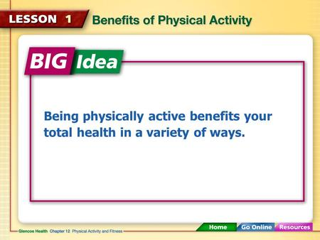 Physical activity physical fitness exercise sedentary.