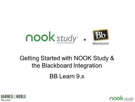 Amazon.com: Kindle eTextbooks: Kindle Store
