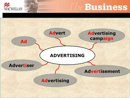ADVERTISING Advert Advertising campaign Advertisement Advertising Advertiser Ad.