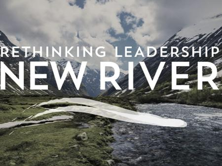 Growing Leadership Capacity in the face of continuous and complex #rethinkingleadership.