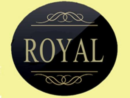 LE ROYAL The Association  THE ROYAL  has as its purpose the match, the aggregation and integration in the name of cultural and social interests between.
