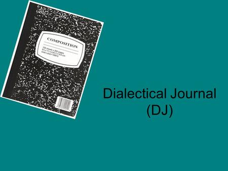 dialectical journal for macbeth Dialectical journals marking period 1 1 (s) -it bounces on my lap, a ho-ho page 3 well it's very simple, someone was calling her a whore she was sitting in the bus when a kid threw his trash at her and told her something just with the wrapper.