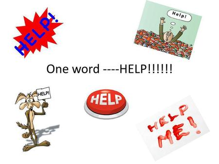 One word ----HELP!!!!!!. Eight words…. National Criminal Justice Act Voucher On-Line Reference Tool