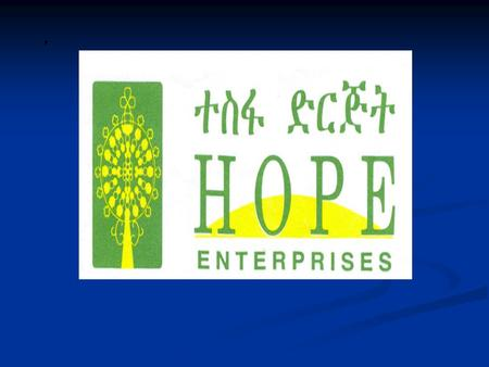 Strategy of Hope to mitigate the problem. Ladders of Hope: Basic Needs Education Competency Sufficiency.