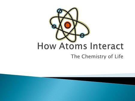 epub Anorganische Chemie: Chemie-Basiswissen I