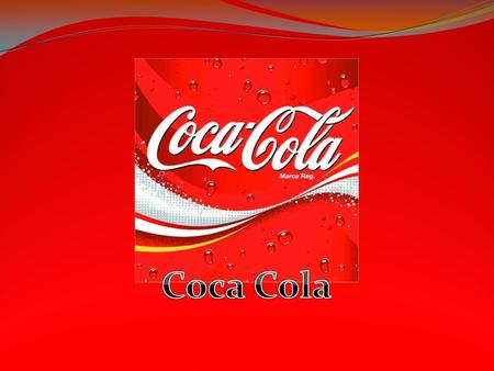 Coca Cola employes It has around 92 400 employes in all the world.