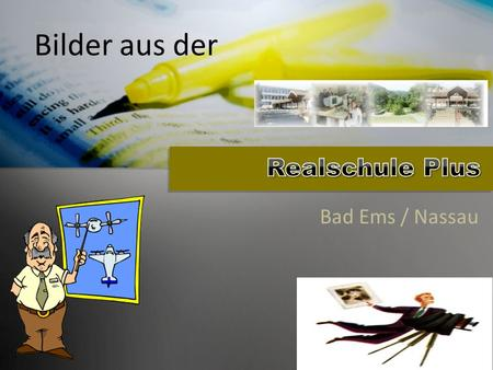 Copyright © Wondershare Software Bad Ems / Nassau Bilder aus der.