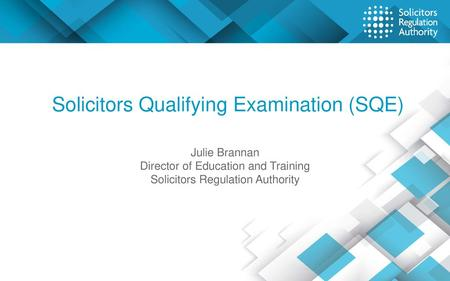 How to requalify as a solicitor through the Qualified