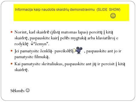 ACCUZIDE, 20/12,5 mg, plėvele dengtos tabletės, N30 | Gintarinė